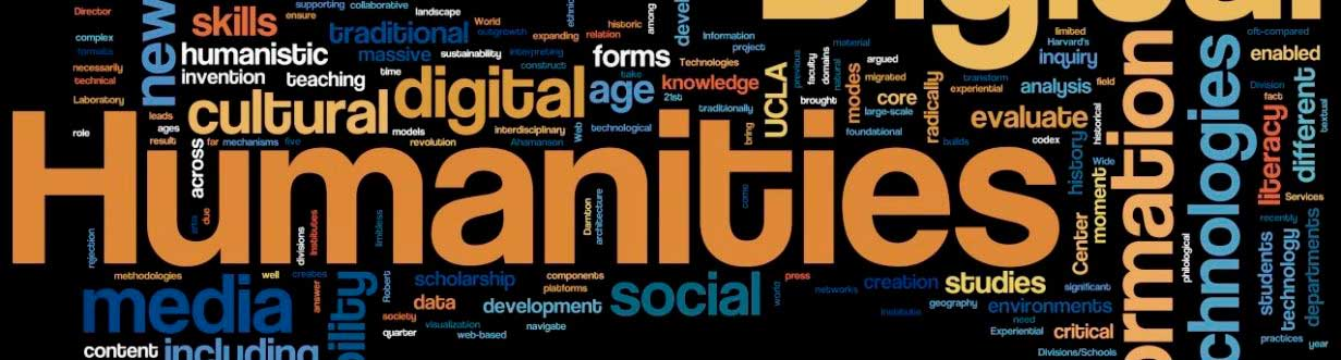 Translation Services for the Humanities Sector